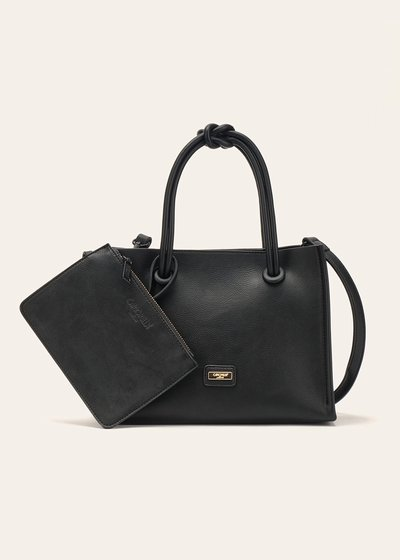 Brenda soft shoulder bag