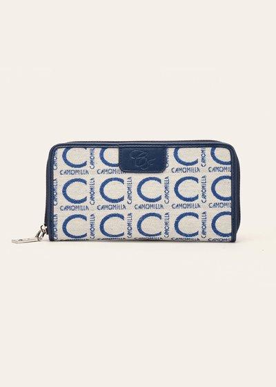 Penny logomania wallet