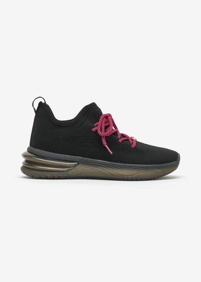 Surly Jearsy Sneaker