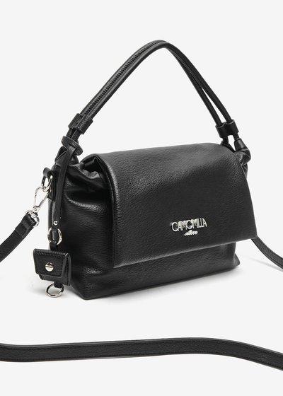 Bradley Soft Eco Leather Bag