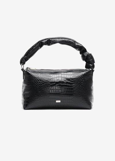 Bessy Croco Bag