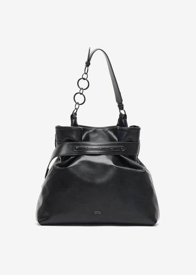 Blayr Bag in Bucket