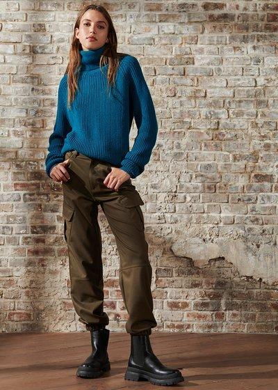 Pantalone Pietro Cargo
