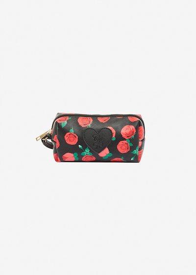 Beauty case Bricco Roses