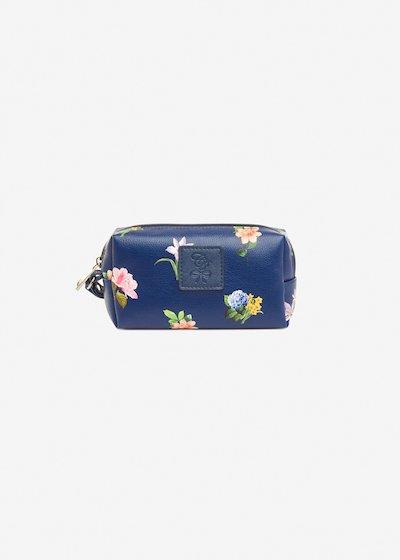 Beauty Bricco Bouquet - Medium Blue Fantasia