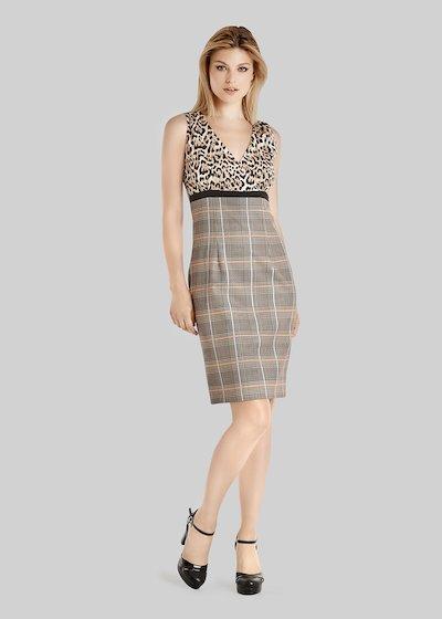 Alla Donna Camomilla Moda Online Abbigliamento Italia® 7wE6HUZUq baa7d90366f8