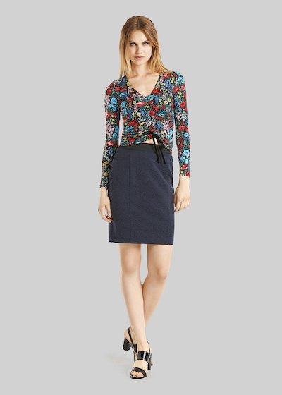 2e3fd1430179a1 Camomilla Alla Abbigliamento Donna Moda Italia® Online agWS6WZ