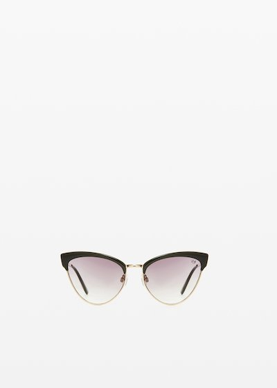 Cat-eye sunglasses SRP 145 with