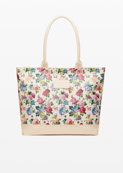 Trendflo3 Shopping bag