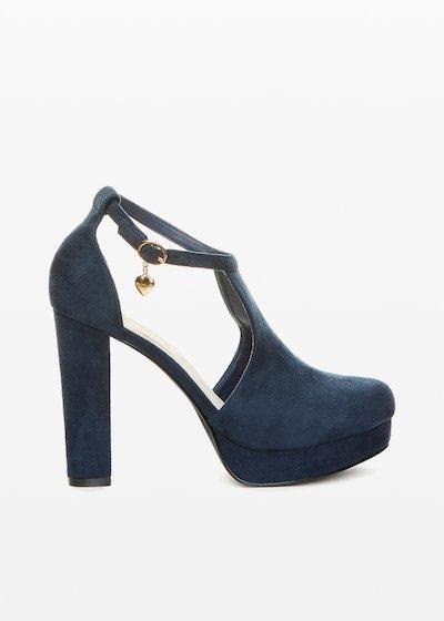 en modaCamomilla de y mujer Zapatos línea de moda Italia® Yb6yvfm7Ig