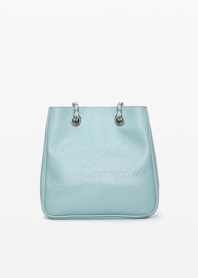 a3f8be9aae Borse Camomilla® Online per Donna ⋄ Shop Now!   Camomilla Italia®