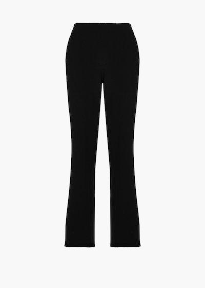 Pantaloni Pedros dal fit ampio