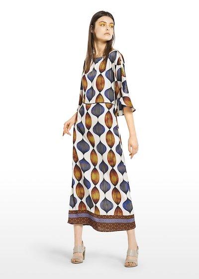 9258dce7db89 Abbigliamento Donna Online ⋄ Moda Femminile