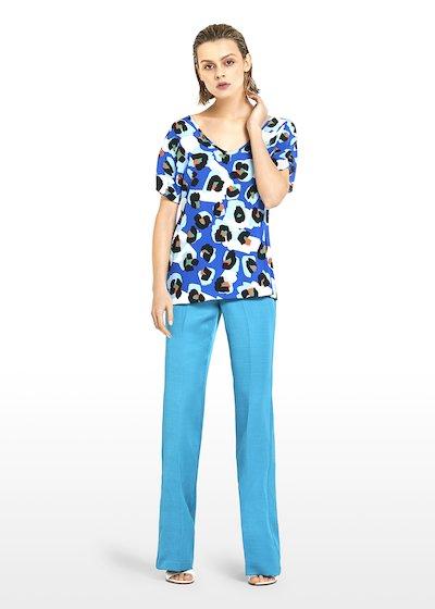 3c59be35a948 Abbigliamento Donna Online ⋄ Moda Femminile