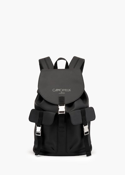Bess backpack in technical fabric
