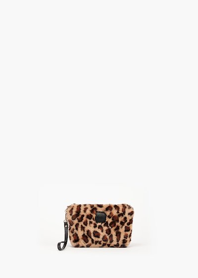 Beauty di pelo  Bexy animalier