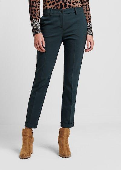 Pantalone bella C