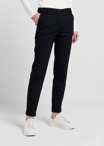 Bella C trousers