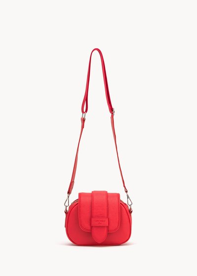 Bailey shoulder bag with shoulder strap