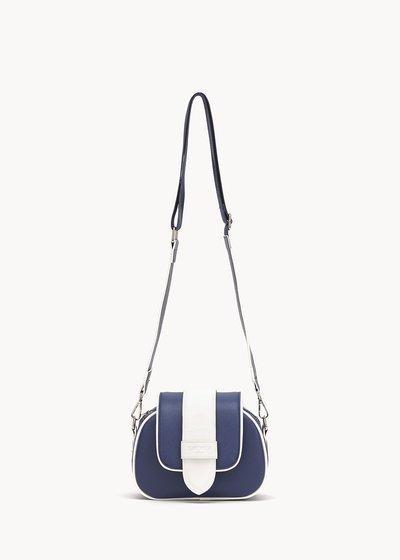 Bailey shoulder bag with shoulder strap