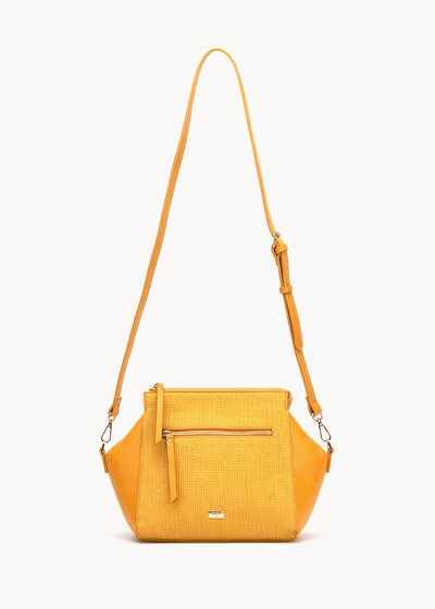 Blasie shoulder bag