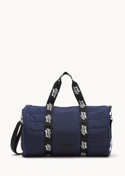 Belange duffel bag with