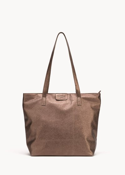 Badiax shopping bag