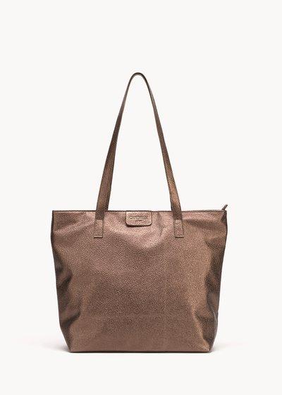 Badiax shopping bag