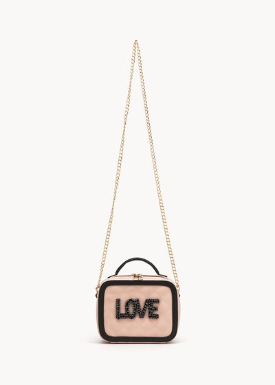 Betty shoulder bag with