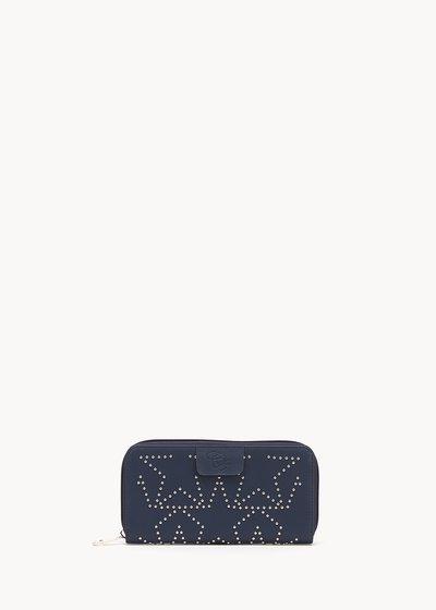Portafoglio Peers con microborchie