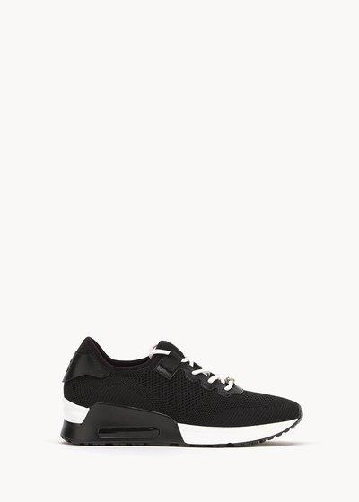 Sady sneakers