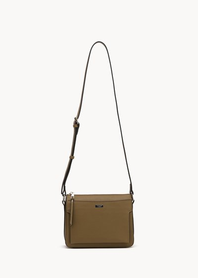 Borake shoulder bag