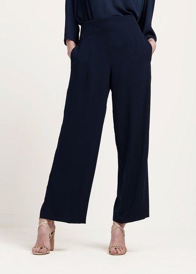 Pamel cady trousers