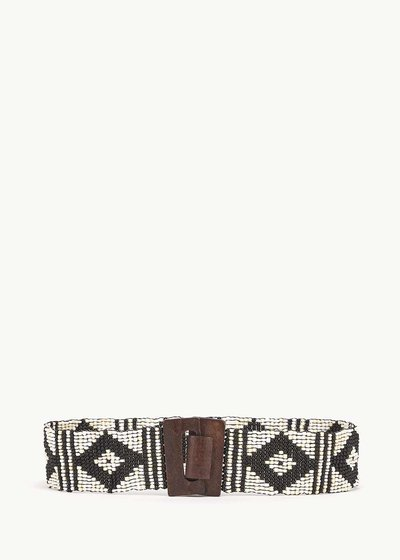 Ciril Aztec belt