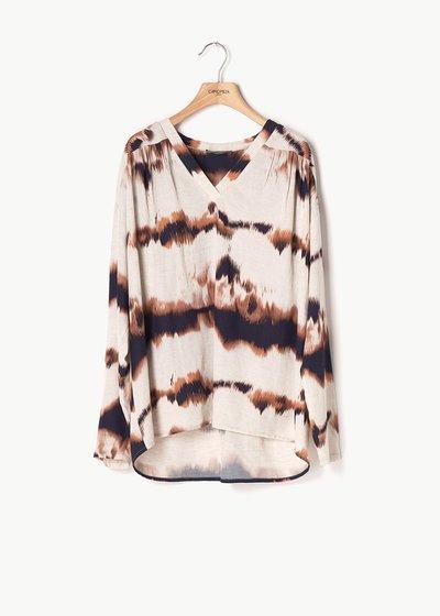 T-shirt Shannon coordinata