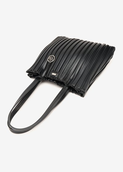 Shopping bag Beatris