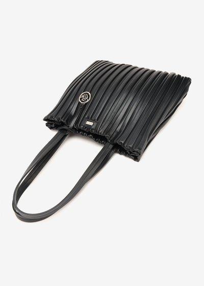 Beatris shopping bag