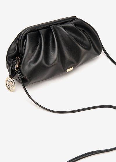 Pochette soft Bridge