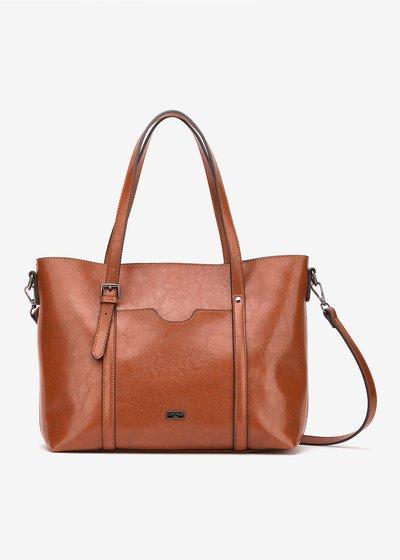 Shopping Bag Beky