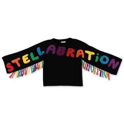 Stella McCartney black