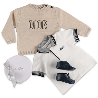 BABY DIOR COLLECTION