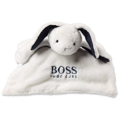HUGO BOSS bunny shape DouDou
