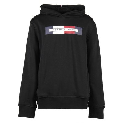 Tommy Hilfiger cotton sweatshirt