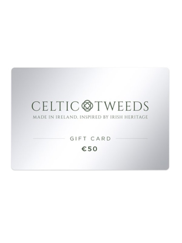 Gift Card €