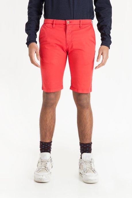 Man's Shorts - BM2475TCTES