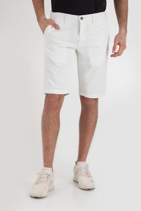 Man's Shorts - BM2475TCTFU
