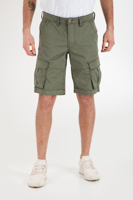 Man's Shorts - BM2476TCTES