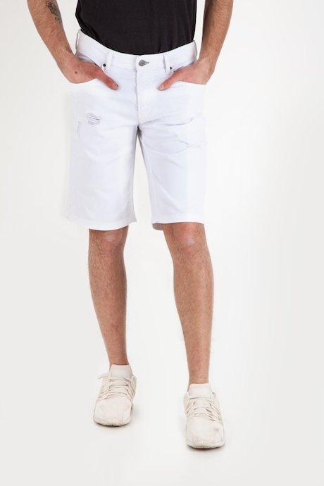 Man's Shorts - BM2480TCBUL