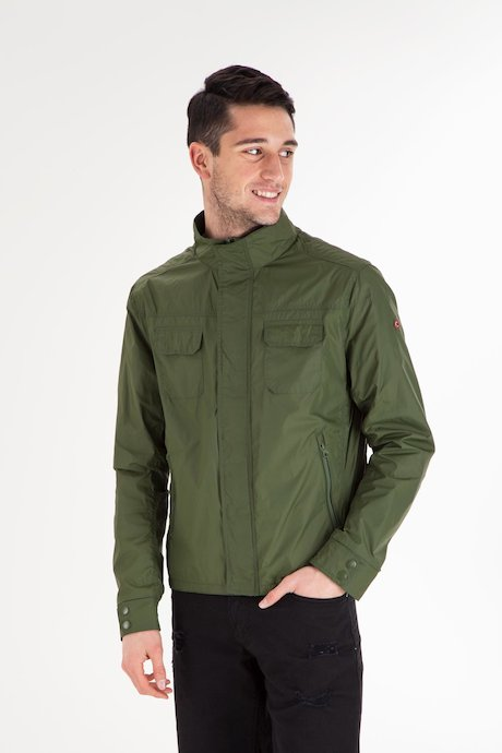 Man's jacket - GM2278TNPM2