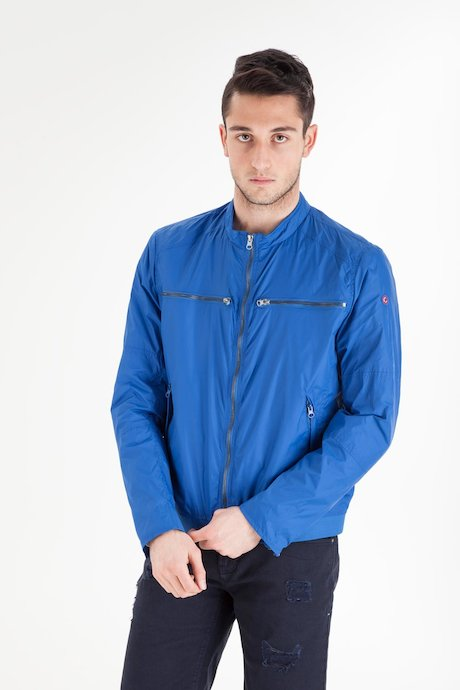 Man's jacket - JM2265TNPM2